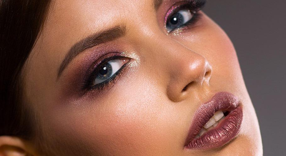 Nelly.com - en butik inom mode och skönhet
