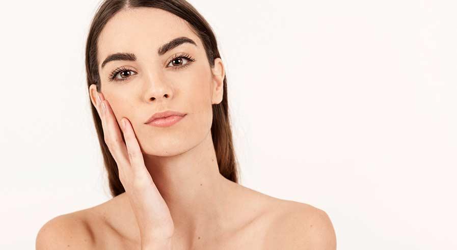 Vad kostar det med botox?